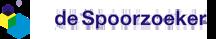logo mobiel 1