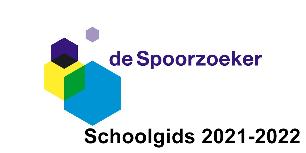 schoolgids-logo-schoolgids-22